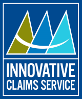 Innovative Claims